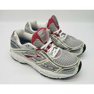 Brooks Dyad 6 Running Shoes Size US 7.5W